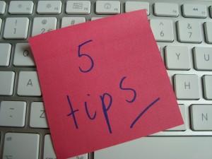 schrijven-voor-internet-5-tips